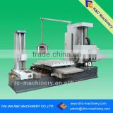 TPX6113 deep hole drilling and boring machine for bearing