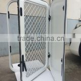 RV / Caravan / Trailer/ Motor Home Entry Door