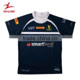 high quality free sample wholesale sublimated rugby jerseys