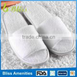 MS0006 5 Stars Hotel Supplies Women/Men Slippers Wholesale                                                                         Quality Choice