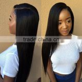 2016 New Products Virgin Hair Wholesale Suppliers Grade 8A Virgin Hair 100% Virgin Real Girl Pussy Hair