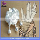 LATEST! NEW FASHIONABLE DESIGN WITH HIGH QUALITY BABY JEWELRY WHOLESALE S990 SILVER &Y00004D