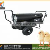 High quality with best price green house webasto diesel heater
