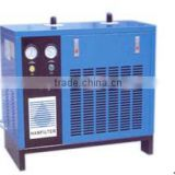 105 m3 per min air dryer Good quality and high efficiency refrigerated compressed air dryer r