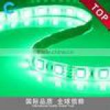 LED Strip Lights IP65 Strip Light 5050 led strip 300 leds rgb lighting led with raspberry pi