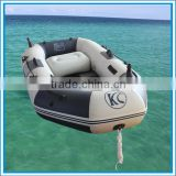 Wholesale rigid Inflatable PVC Fishing boat                                                                         Quality Choice