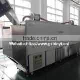 Household dry battery recycling system, recycling machines line factory