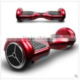 CE approval 10 inch hoverboard 2 wheel hoverboard electric hoverboard with led flashing light and bluetooth