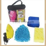 Good Quality Car Wash Products Kit