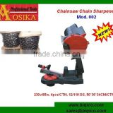 "PARTNER 371 36cc Gasoline chain saw 25cc/38cc/40cc/45cc/52cc/58cc easy starter 18""/20""/22"" oregon bar/blade"