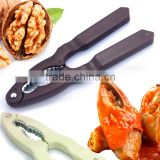 crab cracker nut cracker