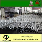 Professional Manufacture Stainless Steel Tube Bender Used