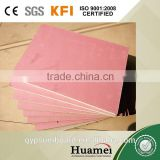 Interior Wall Panel Gypsum Board Drywall Plasterboard