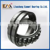 2015 Hot sale 22224ca spherical roller bearing for bmw germany used cars