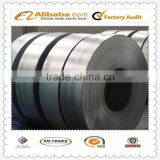 Alipower coated steel sheet hot rolled strip spring band steel