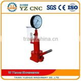 HC600 High Quality Diesel Nozzle Tester