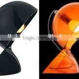 MINI CUTE Acrylic table lamp in all kinds of color T3303(D)