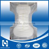 adult nappy in bulk diaposableadult diaper manufacturer in china