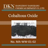 Highest quality Cobalt oxide