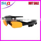 bluetooth eyeglasses Headphone sunglasses for Sport                                                                         Quality Choice