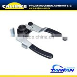 "CALIBRE 3/16"" , 1/4"" , 5/16"" & 3/8"" Adjustable Pipe Bender Tube Bender"