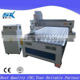 cnc router for marble and granite stone crafts cnc carving machine for marble granite stone