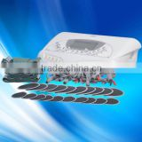 2014 hot sale breast enhancement breast sucking nipple stimulation breast beauty machine