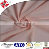100% polyester warp knitted custom suit lining fabric                                                                         Quality Choice