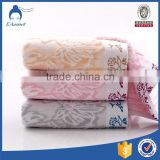 Hot sale cleaning cloth/hand towel/car microfiber