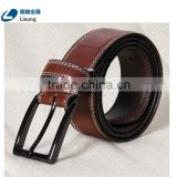 High Quality Replica Brand Names Mens Designer Leather Belt