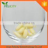 felicity supplememnt Green tea weight loss capsule