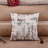 Fashion Cushion Cover Home Decor Pillow Filling Material                                                                         Quality Choice