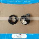 GTI 3.0inch universal xenon projector lens shroud hid projector mask