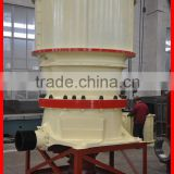 Widely Used Hydraulic Stone Cone Crusher price for sale