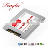 64gb 1.8 micro solid state drive for Desktop,Laptop