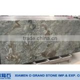 kitchen marble table tops custom cut kitchen marble table tops