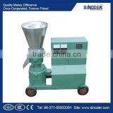 Sale Feed pellet machine price ,chicken feed pellet making machine for chicken , cattle , sheep , pig