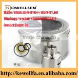 vape band customized 2016 Able Competition Gyre mod twist gyre mod rda atomizer rda atomizer ARC ATTY RDA from Kowellsen