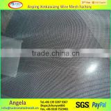 anping 18*16 fiberglass insect screen manufacturer ,mosquito insect screen window net for sale