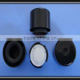 <MICROVENT> plastic vent plug for LED and lighting
