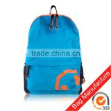 2015 new products outdoor travel sign bicycle riding backpack