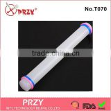 T070 PRZY acrylic smooth rolling pin