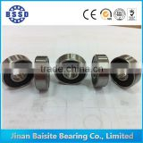 China 608 bearing abec 11 skateboard bearings