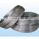 Bright steel wire coil packing JIS G 3521-91