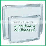 direct sale business education magnetic whiteboard,interactive white writing board at low prices