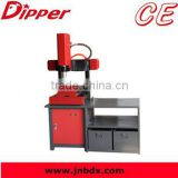 Sex Mini BDXS-3636 jewelry vacuum casting machine