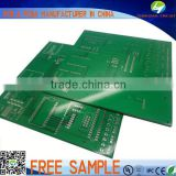 copy circuit board shenzhen pcb supplier