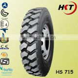 heavy duty bias truck tires 1000-20 for sale