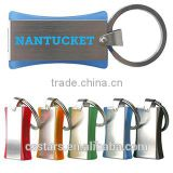 Wholesale Metal USB Flash Drivers with Key Chain