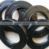 Hydraulic Jack Piston Seal
